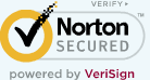 NortonSecured